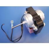 מנוע מאייד מאוורר לתא הקפאה למקררים תוצרת חוץ 220v